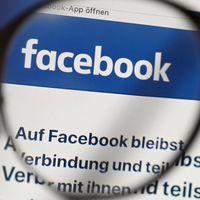 BGHEntscheidung: Facebook durfte zwei Konten nicht wegen Hassrede sperren