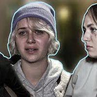 Dean, Amelie & Olivia: Das Tal der Tränen! 😭💔 | Berlin - Tag & Nacht #2332
