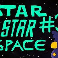 StarStarSpace #36 - Kurzgesagt, der Weltraum ist groß!