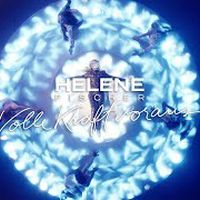 Helene Fischer - Volle Kraft voraus (Official Music Video)