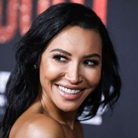 """Vidéo. Les recherches continuent pour retrouver Naya Rivera, une actrice de la série """"Glee"""", portée disparue"""