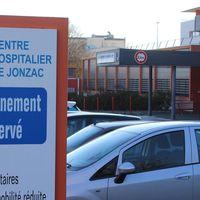 Pédopornographie : l'excollègue du chirurgien de Jonzac suspecté de 349 viols condamné