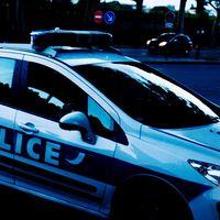 Adolescente de 17 ans tuée dans le ValdeMarne : la garde à vue du suspect prolongée