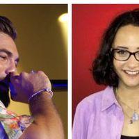 """Télévision. Marghe remporte la finale de """"The Voice"""", l'avatar de Kendji fait le buzz"""