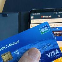 Ecommerce. La sécurité renforcée pour vos paiements en ligne, dès ce weekend