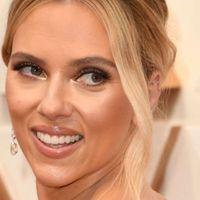 Scarlett Johansson attaque Disney pour la sortie en streaming de « Black Widow »