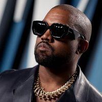 """EtatsUnis : le rappeur Kanye West change officiellement de nom, il s'appelle désormais """"Ye"""" à l'étatcivil"""