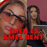 Amel Bent et Imen ES jugent le Top Tendances : Hatik, Wejdene, Bosh…   GQ