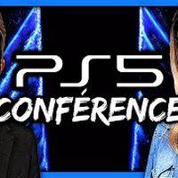 Conférence PS5 : jeux surprises, prix et date de sortie France 🇫🇷 PlayStation 5