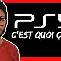 PS5 : mon COUP DE GUEULE 👎 Pourquoi on nous prévient que maintenant ?! (Cross Gen, jeux à 80€...)