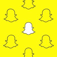 Snapchat is crashing for a lot of people again