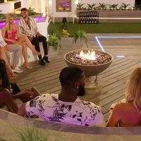 Love Island viewers furious as Casa Amor recoupling ceremony is cut off