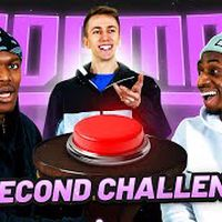 SIDEMEN 5 SECOND CHALLENGE