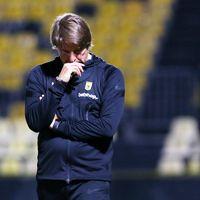 Ο διακαής πόθος, ο «τελειωμένος» Ένινγκ και η επιμονή για ξένο προπονητή