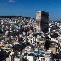 ΕΝΦΙΑ: Μειώσεις τελευταίας στιγμής για χιλιάδες ιδιοκτήτες