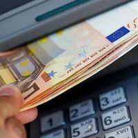 Πληρωμή : Πιστώνονται 260,52 εκατ. ευρώ σε 611.618 δικαιούχους