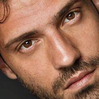 Κωνσταντίνος Αργυρός – Αλεξάνδρα Φωτοπούλου: Επανασύνδεση για το ερωτευμένο ζευγάρι