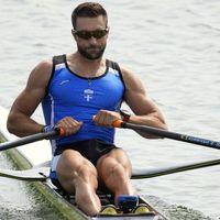 Ολυμπιακοί Αγώνες: Οι ελληνικές συμμετοχές της ημέρας (30/07)