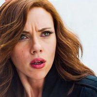 "Scarlett Johansson: Απίστευτο αλλά η ""Black Widow"" μηνύει τη Disney!"