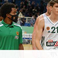 Το μέλλον του Παναθηναϊκού και το ντεμπούτο του Φέρελ  OnSports.gr
