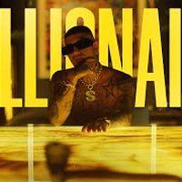 SNIK - MILLIONAIRE (Official Music Video)