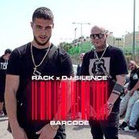 Rack x DJ.Silence - Barcode (Official Music Video)