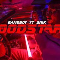 GAMEBOY, YT, SNIK - HOODSTARS (Official Music Video)