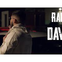 Rack - Davay (Official Music Video)