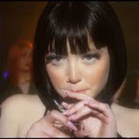 Marseaux - Βότκα Βύσσινο [OFFICIAL VIDEO]   #WNCfam