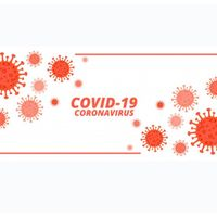 COVID19 now spreading through air? Take a look at the 10 things which experts have to say