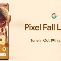 Google Pixel 6 series to launch today: Live stream details, expected specs and price