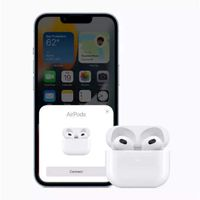 India prices and availability of new AirPods, MacBook Pros and HomePod mini