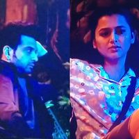 Bigg Boss 15: Karan Kundrra confesses he is fond of Tejasswi Prakash; he tells her 'I have issues in expr