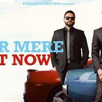Yaar Mere (Full Song) - Tarsem Jassar   Kulbir Jhinjer   MixSingh   New Punjabi Songs 2020