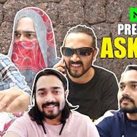 BB Ki Vines- | Ask BB- Episode 7 |