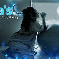 NILA'S ARRIVAL | PEARLE MAANEY | SRINISH ARAVIND | NILA SRINISH