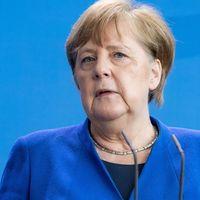 Germania, membro dell'ufficio stampa della Merkel era spia dell'Egitto