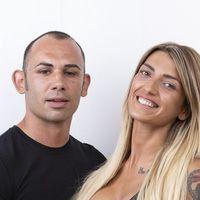 Temptation Island: Valeria si vendica di Ciavy con il single Alessandro. Sui social si tifa per il bacio