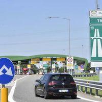 Autostrade, ultimatum del governo «Proposta nel week end o revoca»