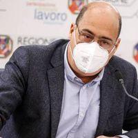"""Zingaretti si dimette da segretario del Pd: """"Mi vergogno, qui si parla solo di poltrone"""""""
