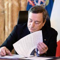 Vaccini, l'Italia e la Ue bloccano l'export di 250mila dosi di AstraZeneca in Australia