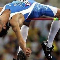 Morto a 40 anni Alessandro Talotti, azzurro del salto in alto. Aveva raccontato la sua battaglia contro i...