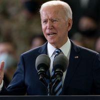 """Usa, Biden: """"Dare cento dollari a tutti i nuovi vaccinati"""""""