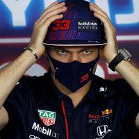 F1: Max VerstappenLewis Hamilton, botta e risposta di fuoco