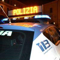 Associazione sovversiva neonazista, perquisizioni della polizia  Cronaca