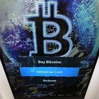 Bitcoin, record storico sul prezzo in euro. Ecco perché il 14 novembre è la data chiave