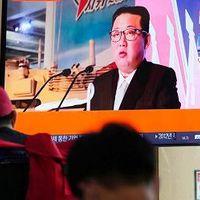 La Corea del Nord lancia ennesimo missile nel Mar del Giappone