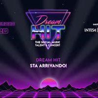 DREAM HIT - The Social Music Concert