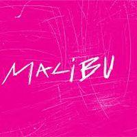 sangiovanni - malibu (visual)