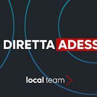 LIVE Trieste, nuovi scontri nella zona del porto: diretta video